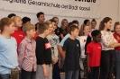 25 Jahre Europaschule_16