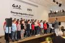 25 Jahre Europaschule_17