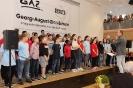 25 Jahre Europaschule_18