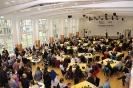 25 Jahre Europaschule_26