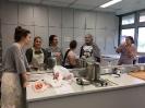 Vorbereitung Feier 25 Jahre Europaschule_12