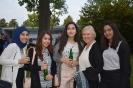 Vorbereitung Feier 25 Jahre Europaschule_1