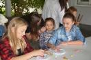 Vorbereitung Feier 25 Jahre Europaschule_4