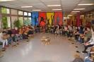 Vorbereitung Feier 25 Jahre Europaschule_5