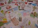 HNA-Weihnachtskartenaktion 2014