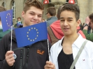 Europatag 2013