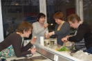 Kochen im Kollegium_4