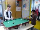 Schulsozialarbeit_4
