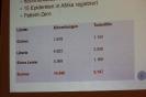 Präsentation von Präsentationsprüfungen des Jg. 10_10