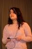 Präsentation von Präsentationsprüfungen des Jg. 10_9