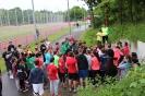 Mini-Marathon 2015