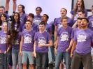 Young Americans 2014