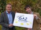 Die neue GAZ_2