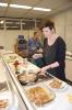 Kochen im Kollegium_5